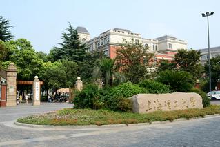 學院簡(jian)介